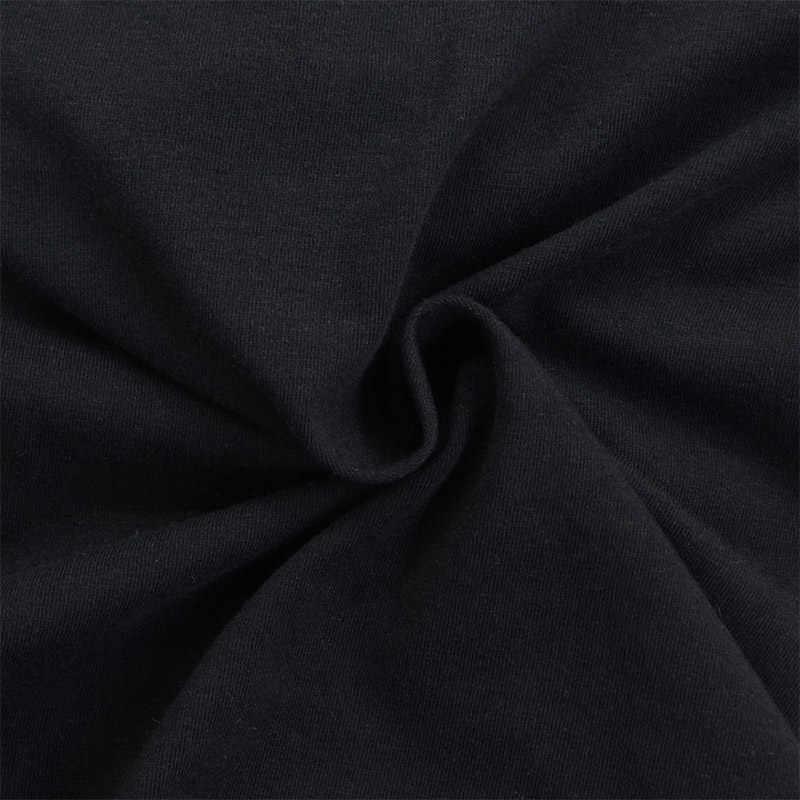 Комбинезон для новорожденного ребенка девочки комбинезон для новорожденного с буквенным принтом мама комбинезон повязка на голову одежда черного цвета