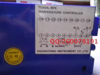 STYB DIP Analog thermostat TC4DA RPk 98 * 98 new original
