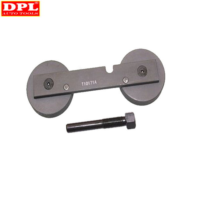 Car Special Timing Tools Camshaft Fixation Tool for Audi / VW 1.4 and 1.6 FSI T10171A