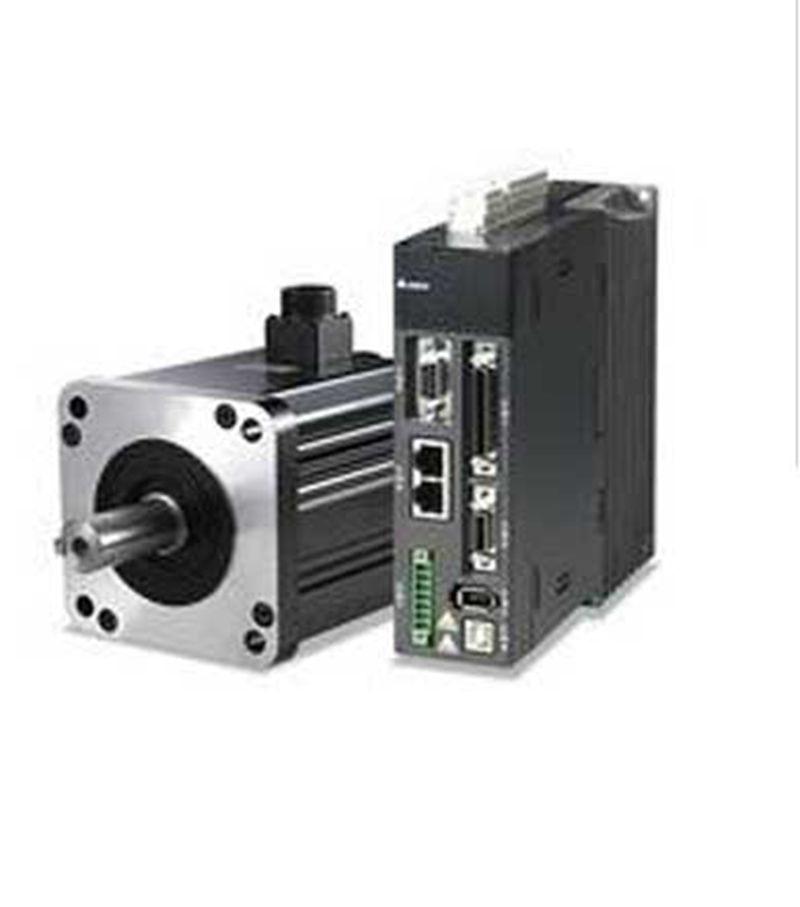 ECMA-C10807RS ASD-A2-0721-F AC Servo Motor & Drive kits 750w 3000r/min new new original detla servo driver ecma ca0602ss asd a2 seria