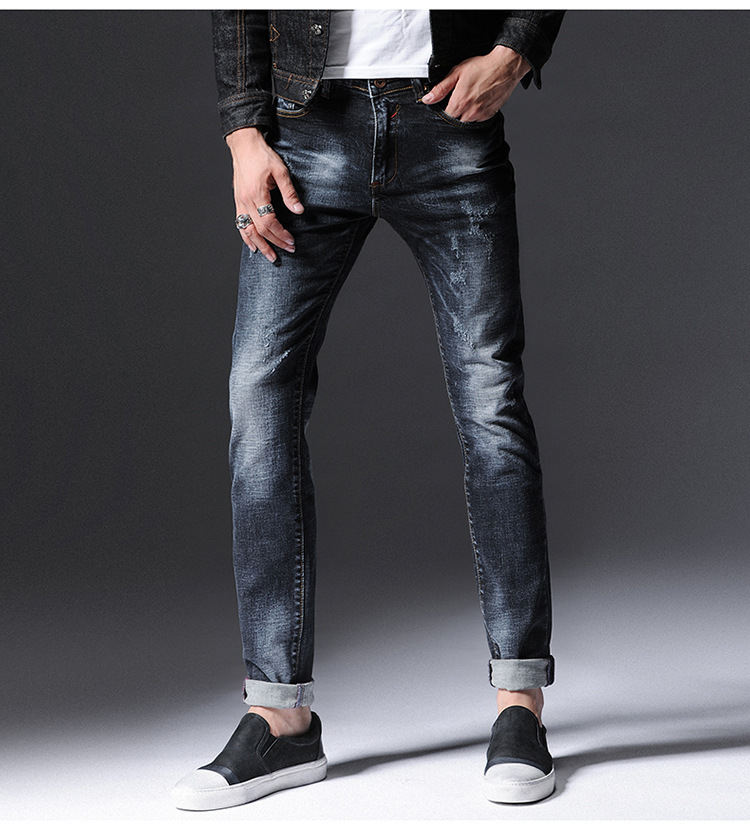 Online Get Cheap Cheap Good Quality Jeans -Aliexpress.com ...