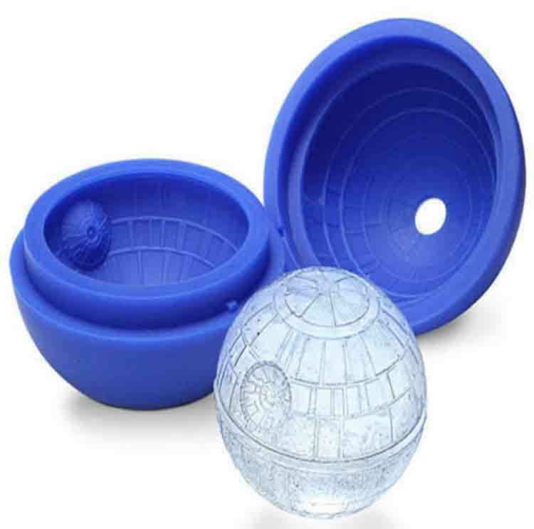 star wars ice cube