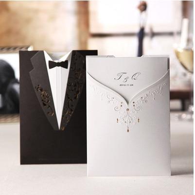 customizable invitations free
