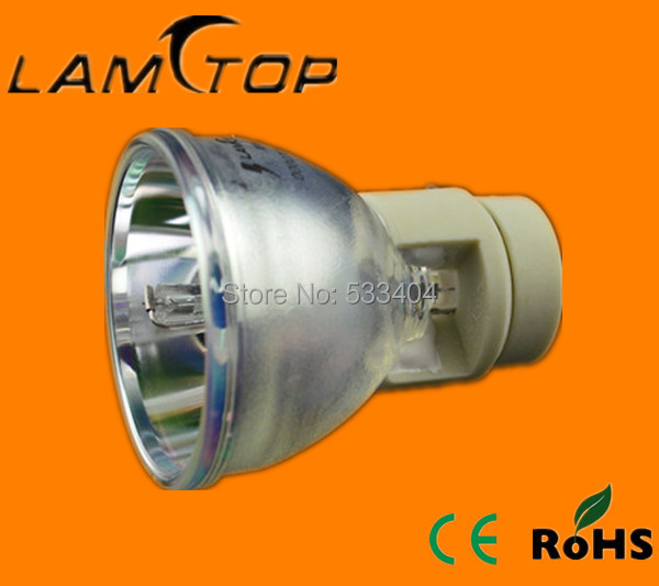 Free shipping  Projector Replacement bare lamp Bulb for projector  LVP-XD600 replacement projector bare lamp ec j0601 001 for acer pd521 free shipping