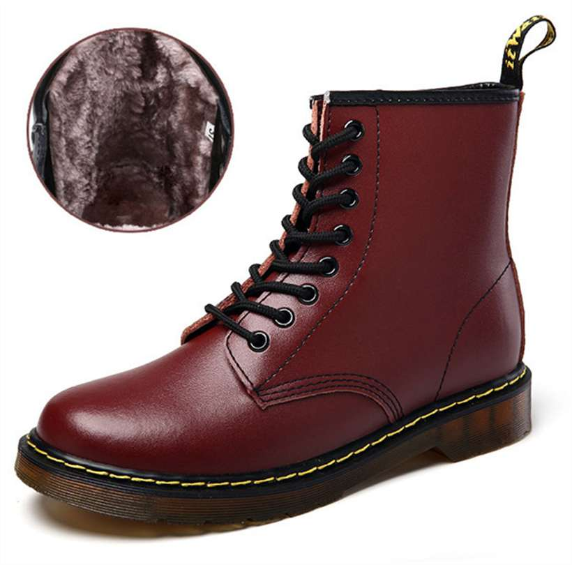 MINGPINSTYLE-Men-Boots-Doc-Martins-2018-British-Dr-Martins-Vintage-Classic-Genuine-Martin-Boots-Thick-Heel.jpg_640x640 (3)