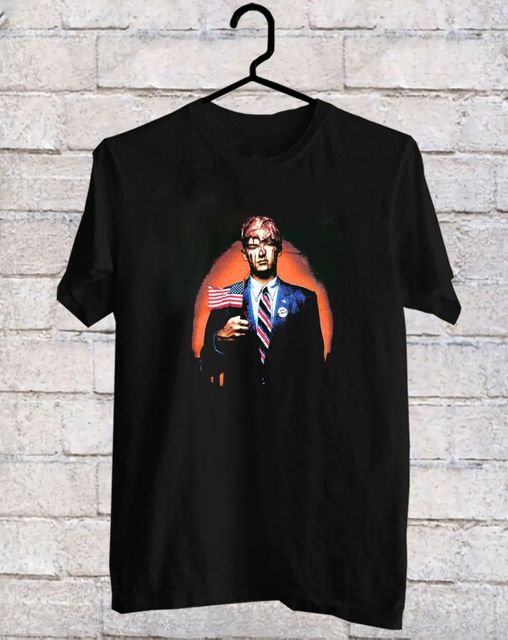 2bee4617cc59 Ministry Tool T Shirt Vintage Skinny Puppy 90S Black T Shirt Tee Shirt Xs  2Xl