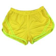 Женские шорты Women Short Fitness Shorts