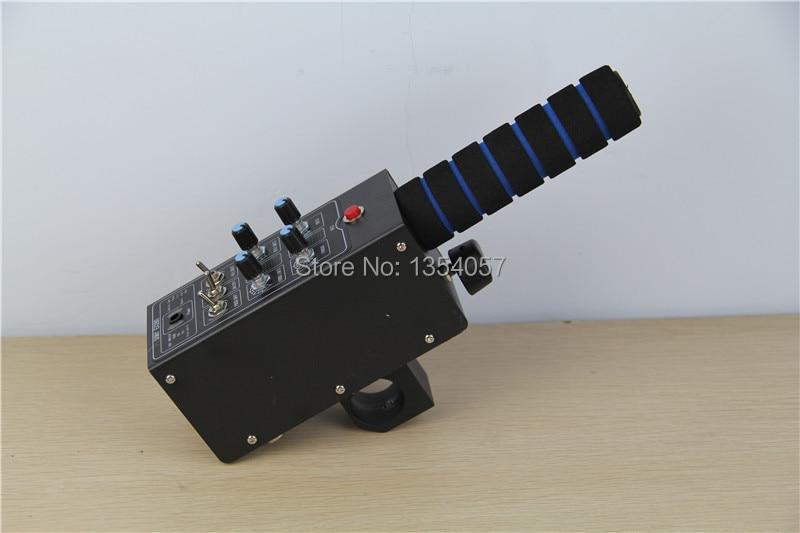 EX1R, EX280, EX3 / EX260 με ελεγκτή εστίασης - Κάμερα και φωτογραφία - Φωτογραφία 5