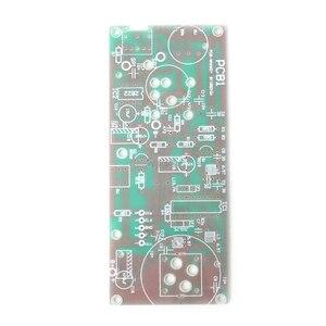 Image 5 - DIY LCD FM radyo seti elektronik eğitim öğrenme paketi frekans aralığı 72 108.6MHz toptan ve Dropship