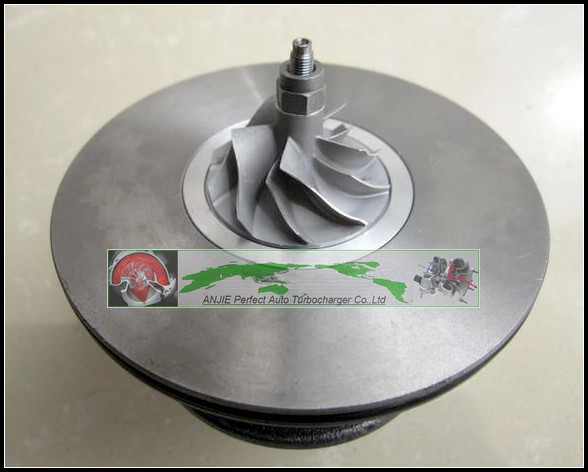 Turbo Cartridge CHRA Core KP35 54359880005 54359700005 Turbocharger For FIAT Dobl Panda Punto Lancia For OPEL Corsa SJTD Y17DT отофа капли ушные 10мл