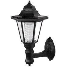 Binval Solar Energy IP65 LED Outdoors Courtyard Garden Lamp Decoration Downlights Land Insert Dengcao Flat