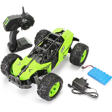 Rc car 1:12 high speed drift off-road vehicle rc climbing remote control 4wd boy toy