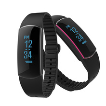 SH07 Smart Watchs Bluetooth Smartwatch Bracelet Smartband Support Fitness Pulsometro Activity Tracker for iOS Android Phones