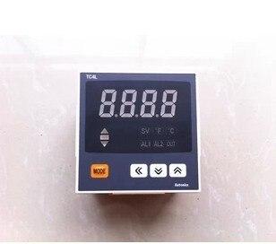 Regolatore di temperatura TC4L-N4R AC100-240VRegolatore di temperatura TC4L-N4R AC100-240V