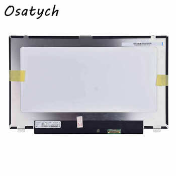 For BOE 12.5inch NT125WHM-N42 LCD Screen Display Panel 1366*768  40pins eDP