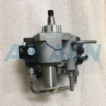 remanufacturing Pressure Diesel Pump FUEL PUMP 22100-30080 22100-0L030 22100-0L070 fit for hilux 2KD FTV