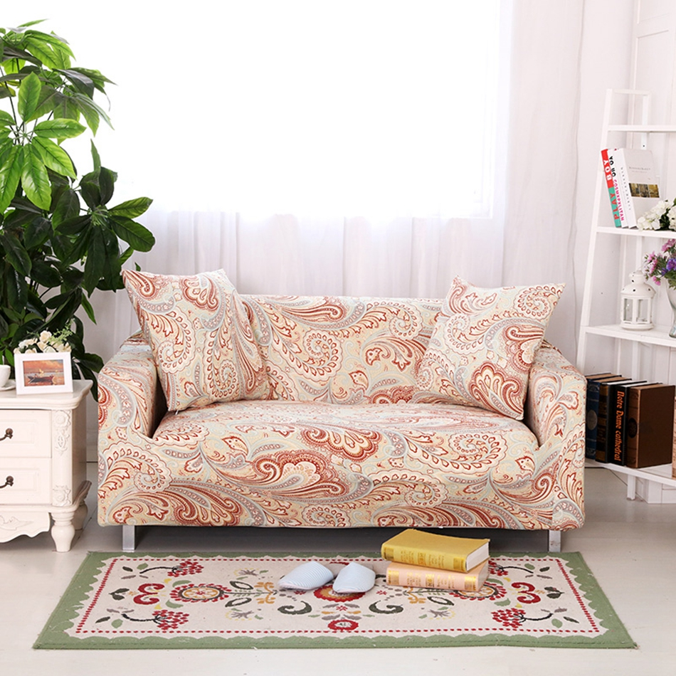 Bohemian Couch CoverOnline Get Bohemian Couch Cover Aliexpress Alibaba Group