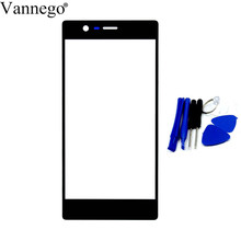 Vannego Touch Screen For Nokia 3 Mobile Phone