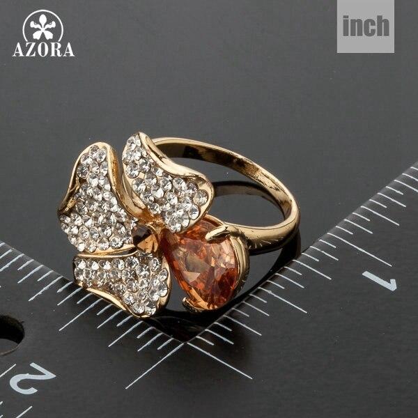 Único vórtice concepto reloj de los hombres de alta calidad de 316L de acero  inoxidable Milán 47ddbc5ae965