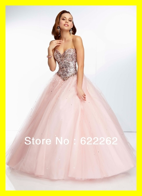 To Rent Prom Dresses
