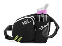 Hip Bag Large Bumbag Chest Pack Waist Water Bottle Waist Pack Men's Small Belt Sling Bag Fanny Pack for Women Heuptas Pochete цены