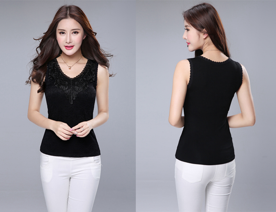 9882 lace tops (3)