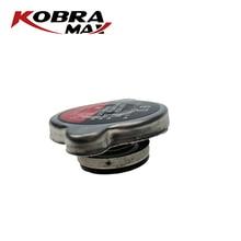 KOBRAMAX Car Professional Accessories Radiator Cover 16401-41020