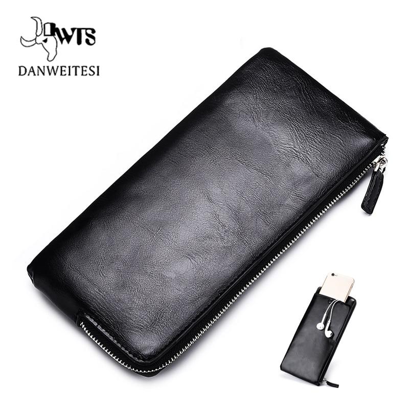 DWTS men wallets Card…