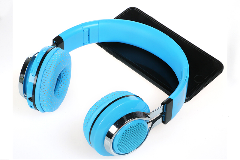 bluetooth big headphones (21)