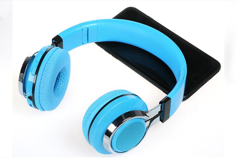 bluetooth big headphones (21)