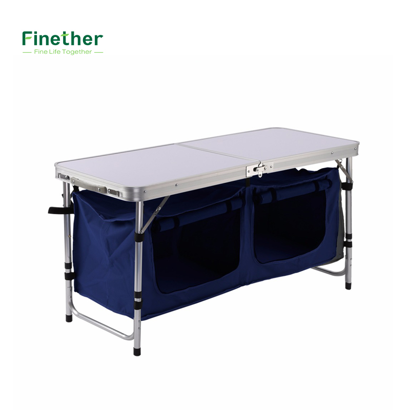 popular portable coffee table-buy cheap portable coffee table lots