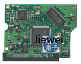 (Jiewei)  free shipping  for   Hard drive circuit board ST3160811AS 100420764 100390920 100390921