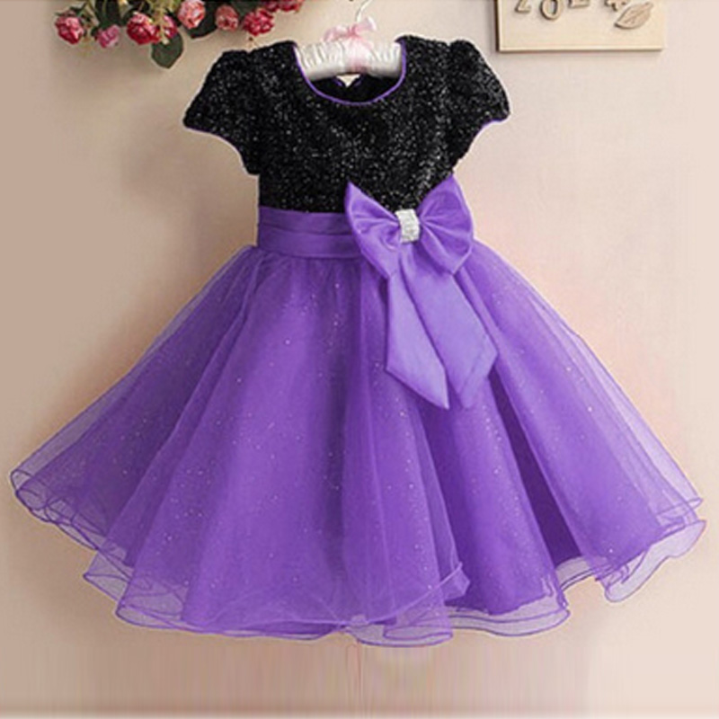 girls-dress_08