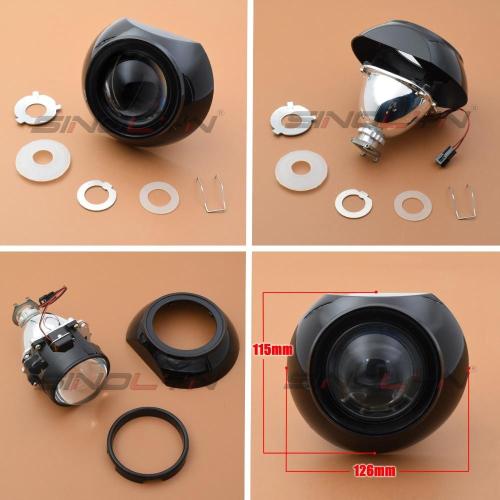 Посоветуйте ксенон объектив для фотостудии