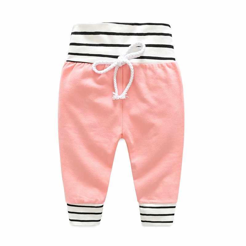 Новый модный костюм с пуловером и штанами для маленьких девочек свитер с капюшоном и принтом «любовь» для девочек, брюки костюмы из двух предметов