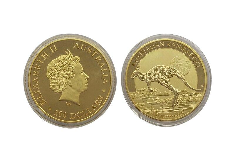 1рубль монета цена