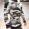 body engineers quality hip hop hoodies fleece men streetwear WARM winter mens   hoodie sweatshirt Camouflage jogger hoody