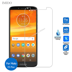 На Алиэкспресс купить стекло для смартфона 2pcs for motorola moto one hyper action vision zoom macro power e6 e5 plus tempered glass screen protector on e 6 5