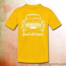 TShirts O-Neck T-Shirt Logo Maker Free Download Girlfriends Shop oldtimer  car Black Farrah Fawcett T Shirt 0e8dc34244db