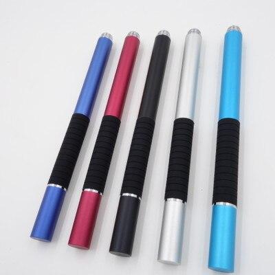 Stylus Pen Touch Pen Caneta Touch Touch Screen Pen Dokunmatik Kalem Tablet Pen Stylet Pour Ecran Tactile For Ipad Pro Ipod Touch