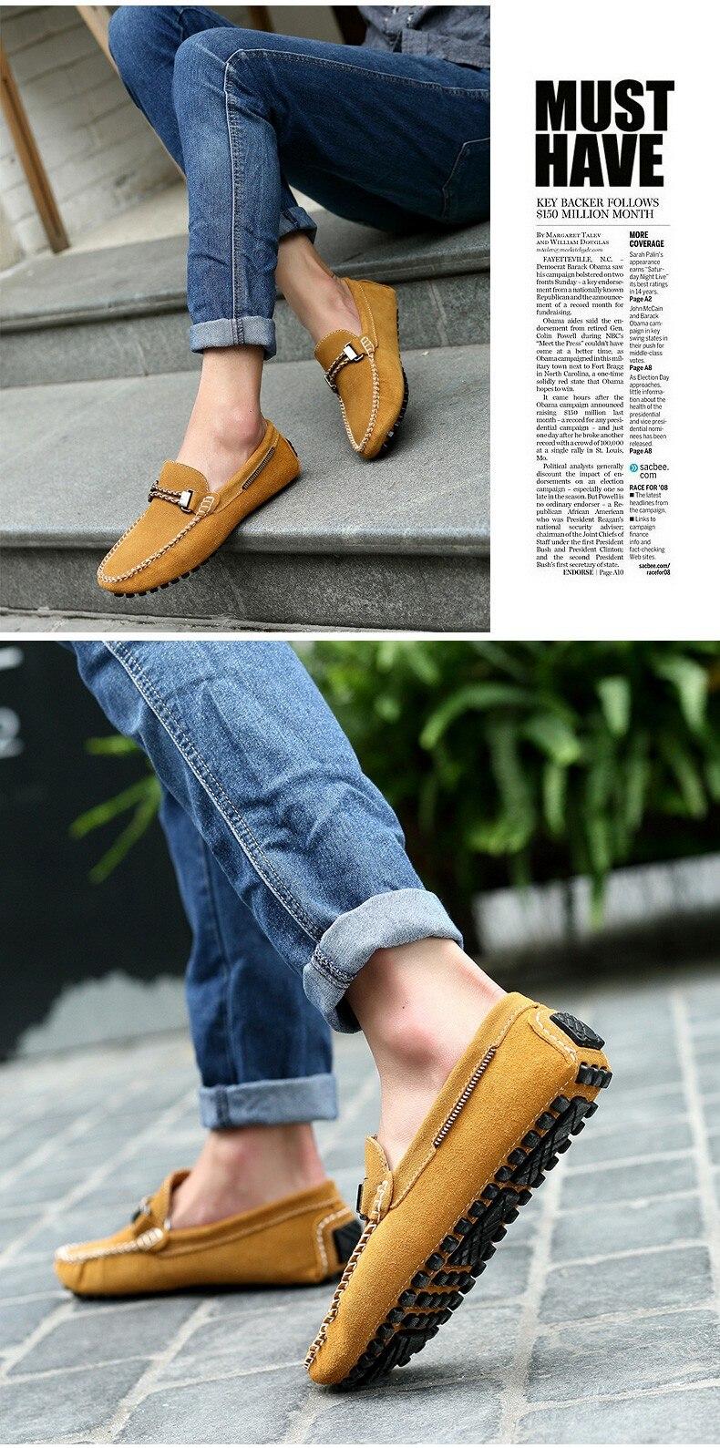 Shoe fashion fayetteville nc 45