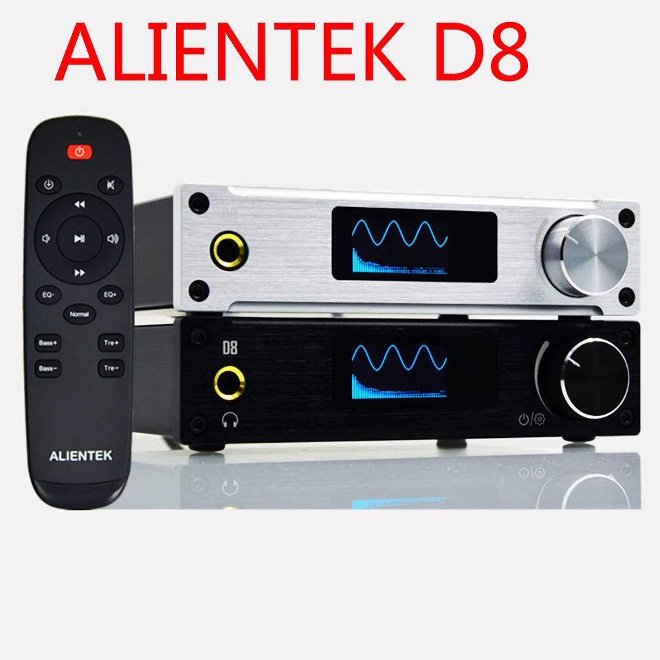 Power Amplifier In Pakistan Uk Products Japani And China Universal Supply With Ic78xx Mj2955 Xmos Alientek D8 80w2 Mini Hifi Stereo Audio Digital Coaxial Optical Usb Dac Class D For Sale