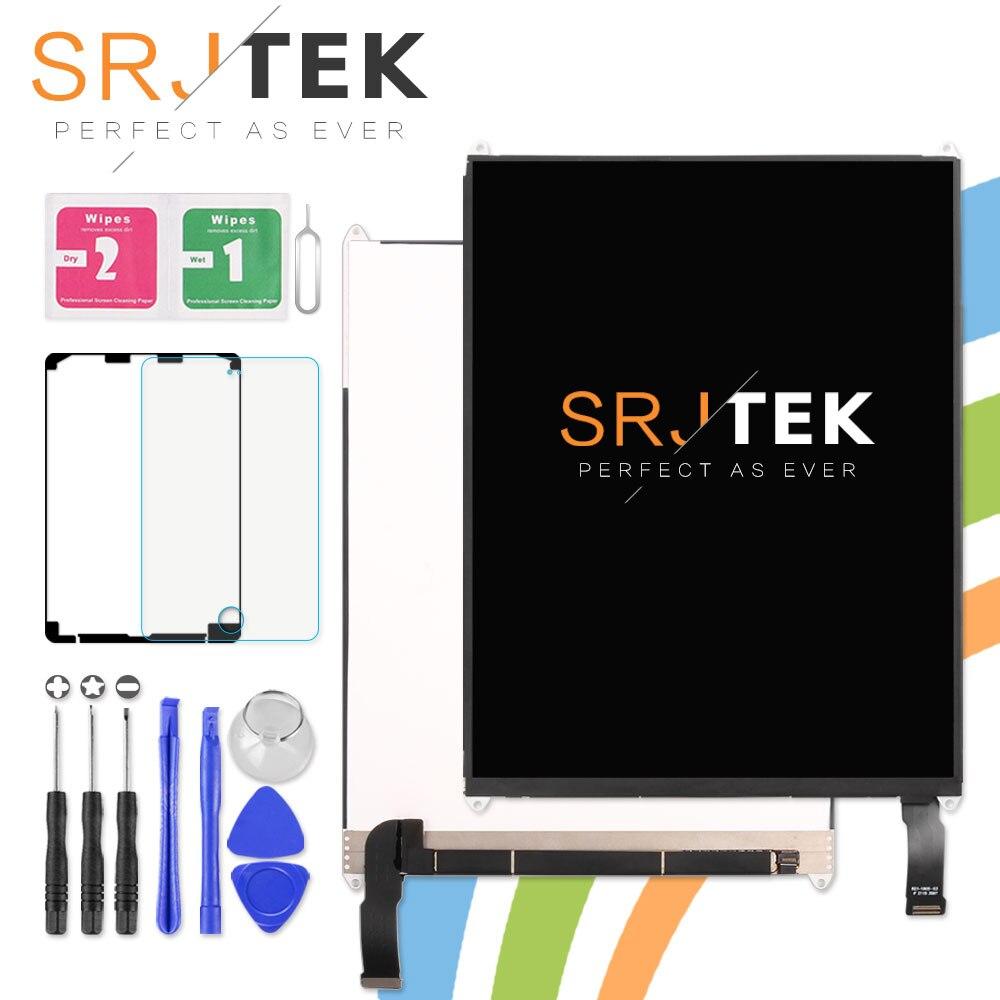 7.9 pollice A CRISTALLI LIQUIDI Per iPad Mini 2 3 Gen Retina Mini2 A1489 A1490 Mini3 A1599 A1600 A1601 Schermo A Matrice LCD display Parti di Riparazione Nuovo