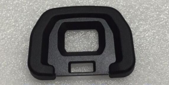 New Original Rubber Viewfinder Eyepiece VYK6B43 Eyecup Eye Cup As For Panasonic DMC-GH3 DMC-GH4(compatible) GH3 GH4