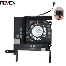 New Laptop Cooling Fan for HP ALL IN ONE