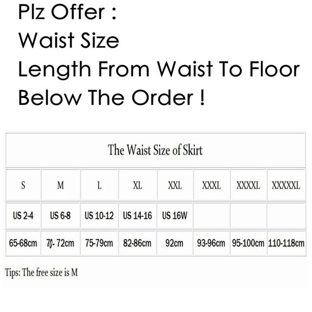 27f8141c8da96 US $30.36 8% OFF Dreamy Lavender Long Tulle Skirts Womens Glam Floor Length  Maxi Skirt Lolita 5 Layers Tulle Tutu saias jupe faldas mujer Custom-in ...