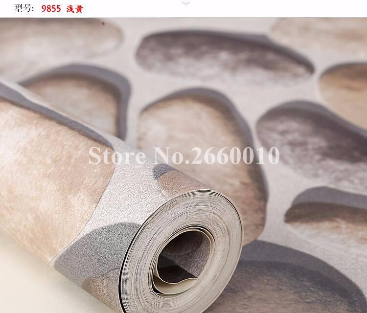 Wallpaper Tamu Space Papel 23
