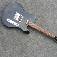 New TL basswood electric guitar, provide EMS delivery, factory wholesale and retail, can modify the custom. Refers to the board