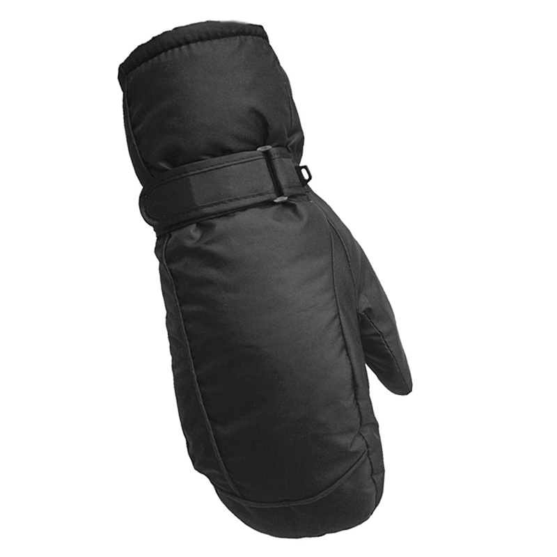 New Arrival Ski Gloves Snowboard Gloves Snowmobile Motorcycle Winter Skiing Riding Climbing Waterproof Snow Gloves
