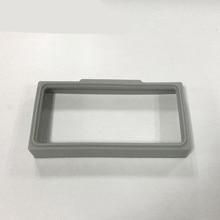 1 stücke Anwendbar für Proscenic kaka Serie 780 t/790 T/Alpaka Plus Filter Rahmen Staubsauger Teile